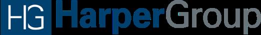 Harper Group