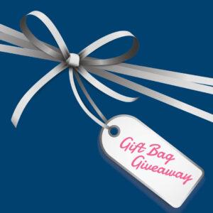 Harper Group Gift Bag Giveaway!