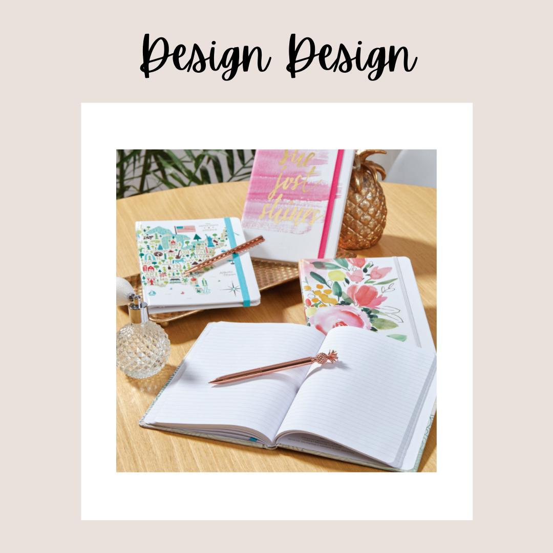 Design Design