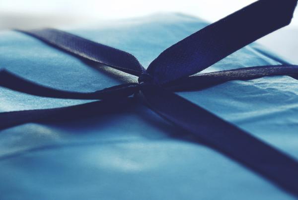 Harper Group Gift Picks Q3 2021